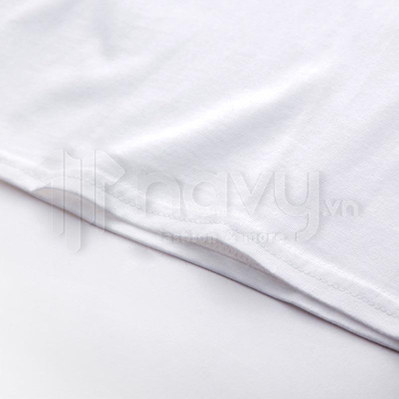 đồ gia đình vải cotton