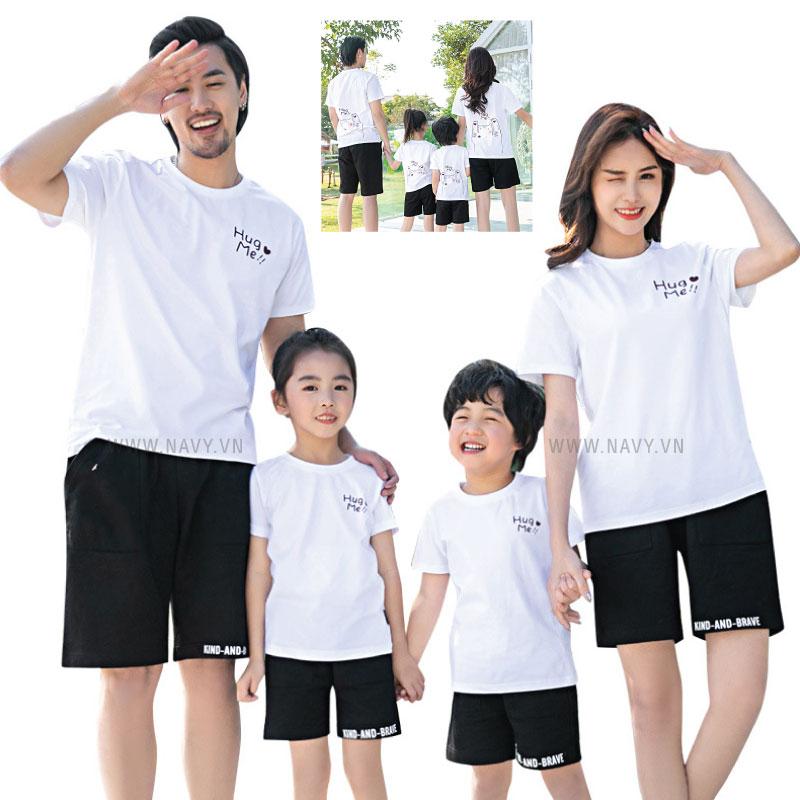 đồ gia đình màu trắng